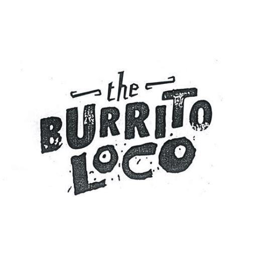 burrito-loco-by-greganthonythomas