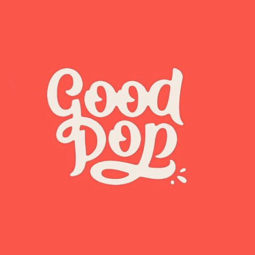 good-pop-by-greganthonythomas