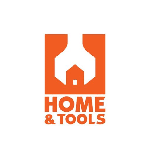 home-tools-by-dotcreativestudio