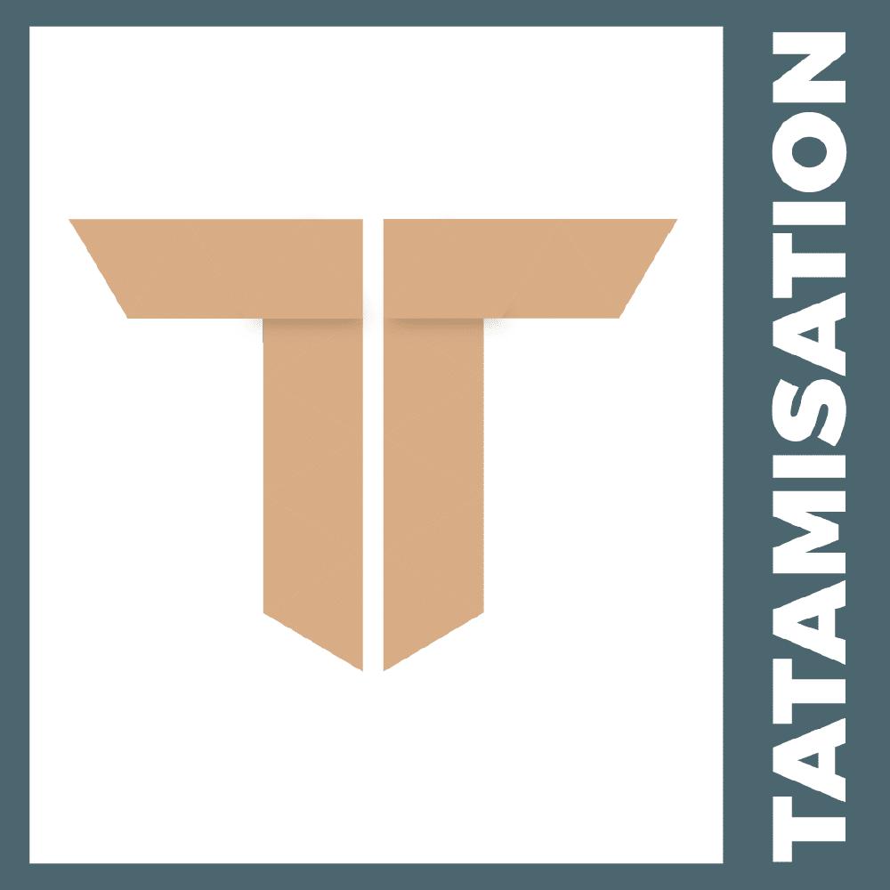 logo-tatamisation
