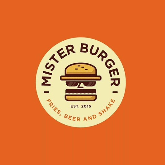 mister-burger-by-spoonlancer