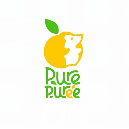 pure-puree-by-filipponomarev
