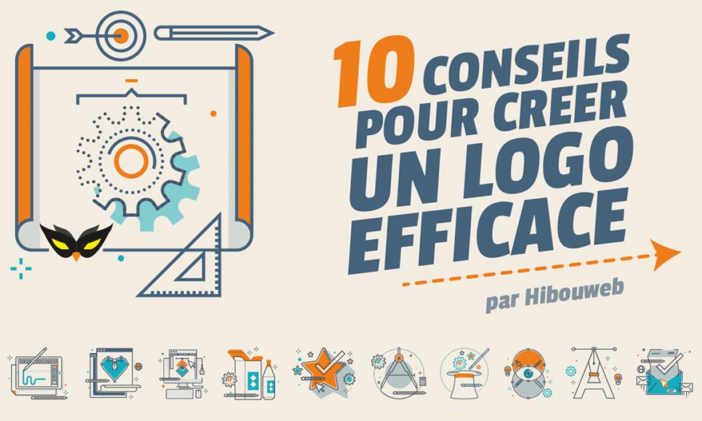 10 conseils pour creer un logo efficace hibouweb