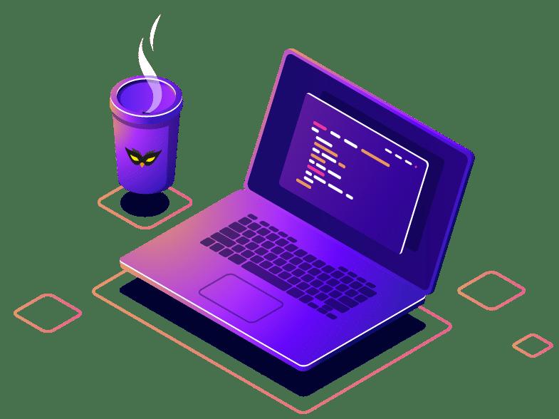 Les 10 étapes de création d'un site internet
