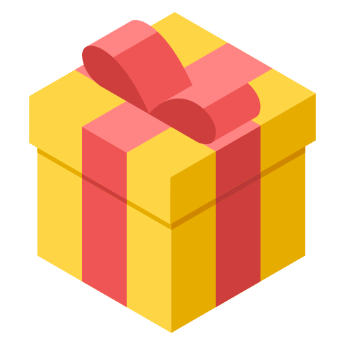 cadeau-bf