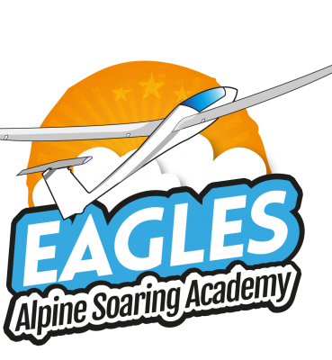 Création de Logo : Eagles