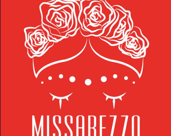 Miss Arezzo